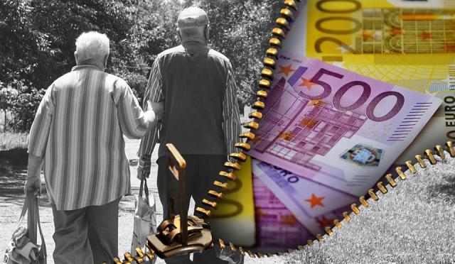 Обещания любой ценой: как в Италии снизили пенсионный возраст