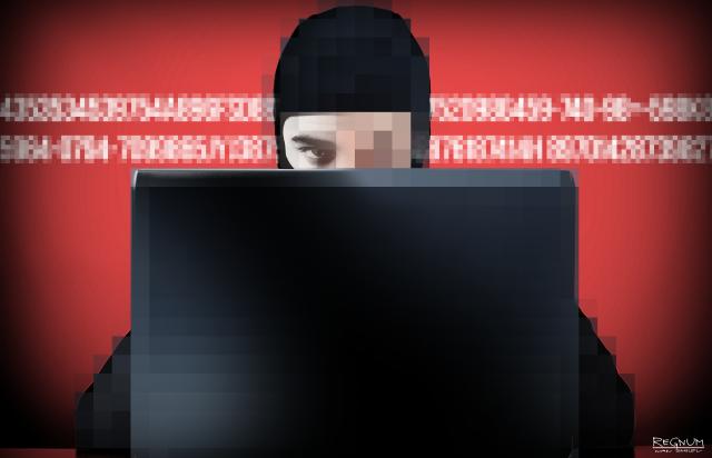 Россельхознадзор сообщил о кибератаке на систему электронной сертификации
