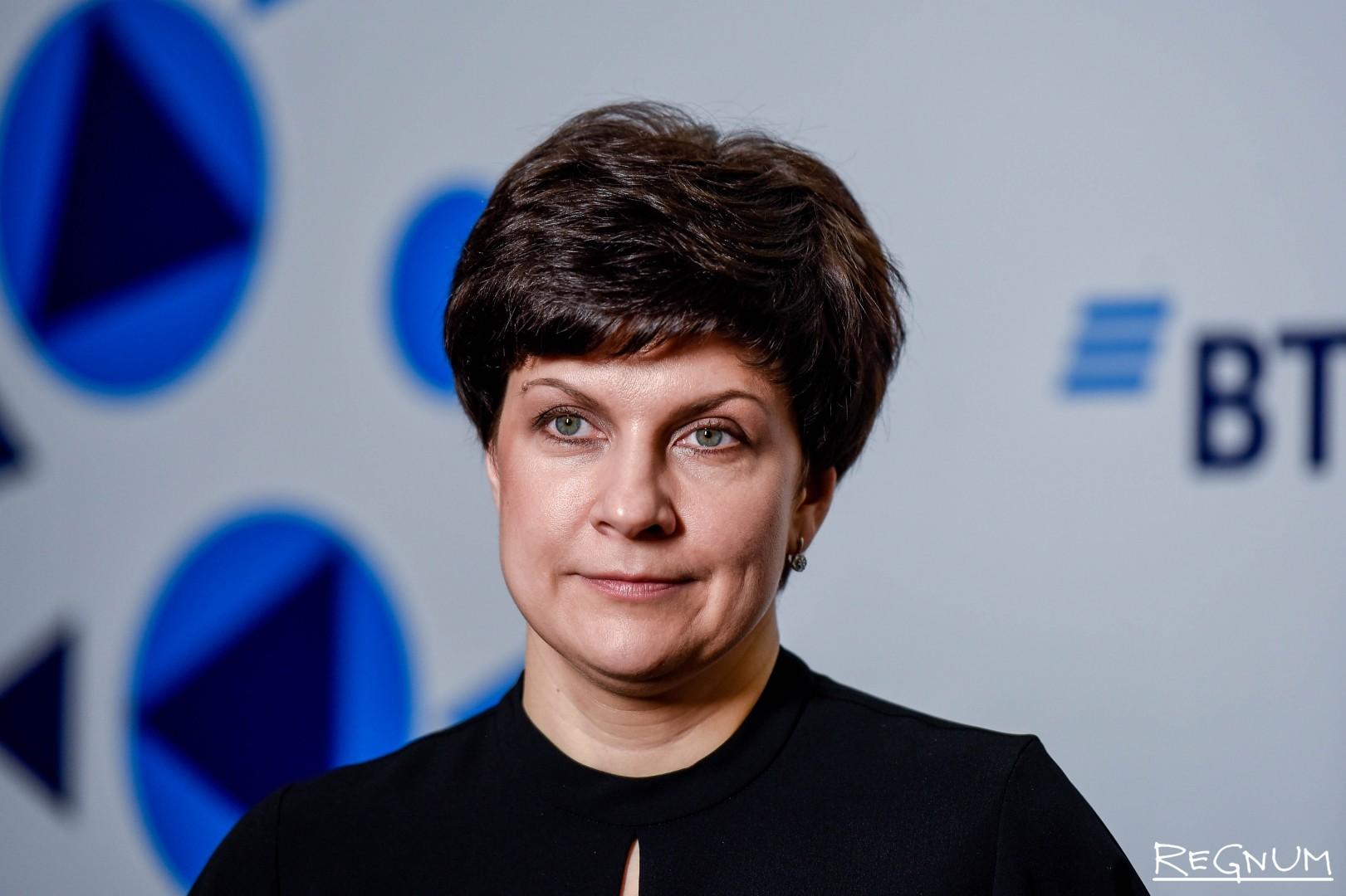 Валерия Касамара