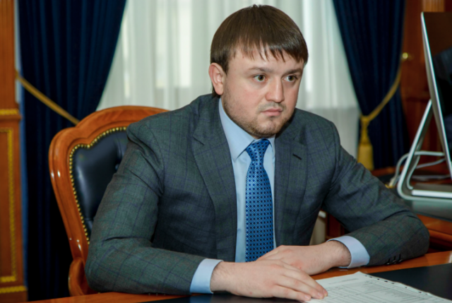 СКР анонсировал новые задержания в «Газпроме» — названы фамилии