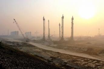 Строительство АЭС «Руппур», Бангладеш