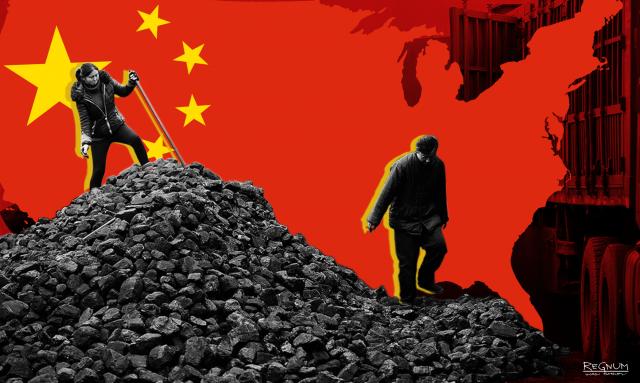 Китай обнародовал динамику потребления золота