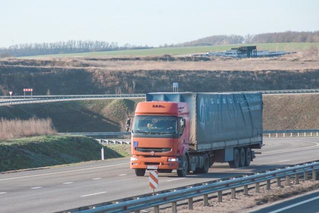 Медведев доказал Румасу, что санкционные товары идут в РФ через Белоруссию