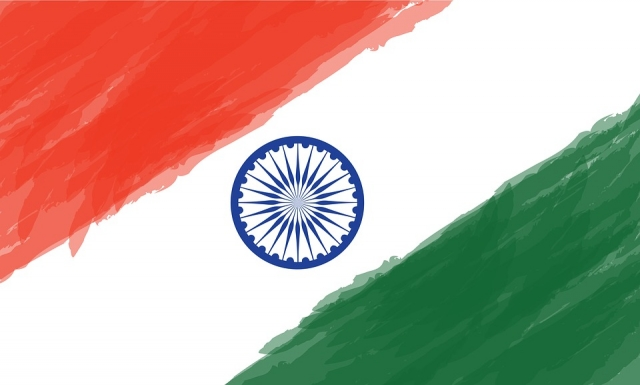 New York Times: Какой «скелет» Индия прячет от посторонних?