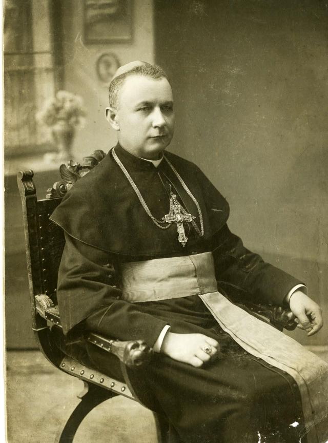 Григорий Хомишин