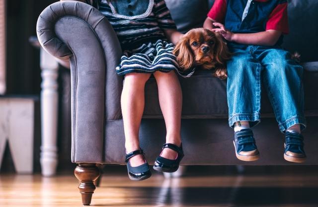 IKEA меняет бизнес-модель: мебель можно будет брать в аренду