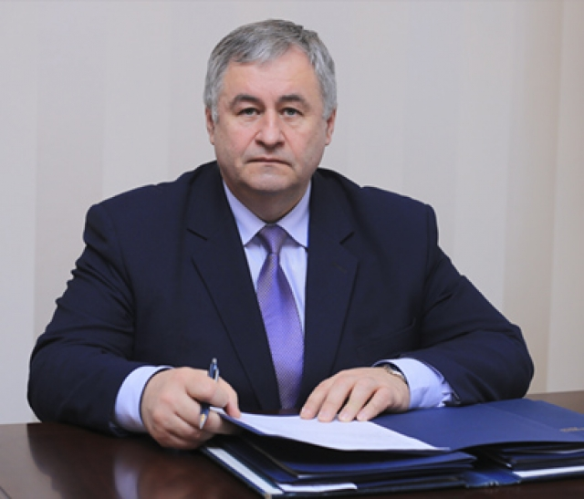 Генпрокуратура Белоруссии не видит русофобии в упор