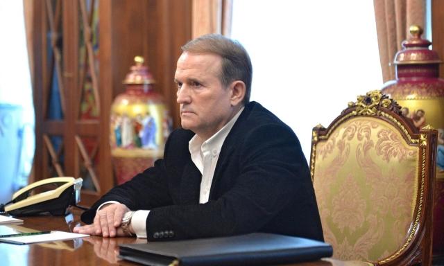 Генерал СБУ предложил взять в заложники российских наблюдателей из ОБСЕ