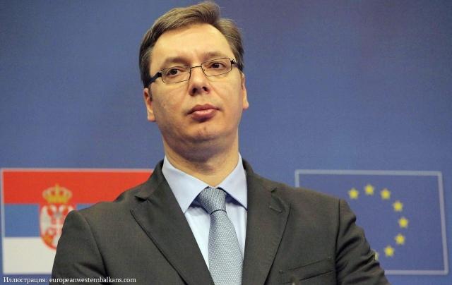 Александр Вучиx