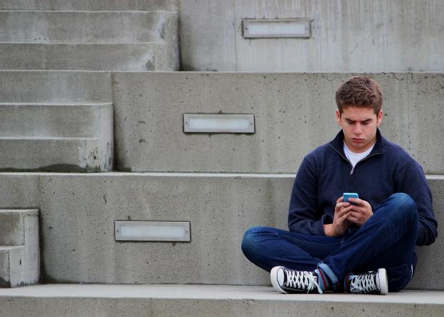 41% «поравалитиков» среди молодежи: приговор российскому образованию?