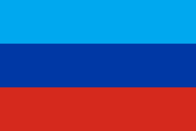 На что живут ЛНР и ДНР?