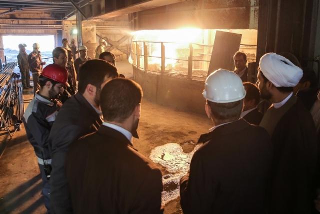 Слухи о скорой гибели Ирана сильно преувеличены?