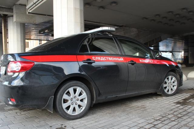 Новый глава рязанского управления СКР прибудет в регион из Удмуртии