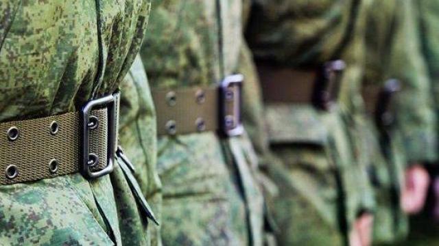 Погибший в армии челябинский солдат был на учёте у психиатра