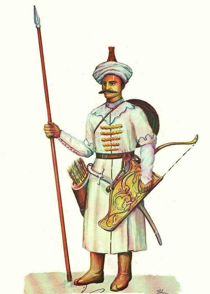 Кызылбаш