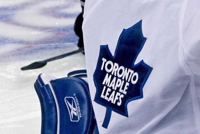«Торонто» обыграл «Монреаль» в овертайме