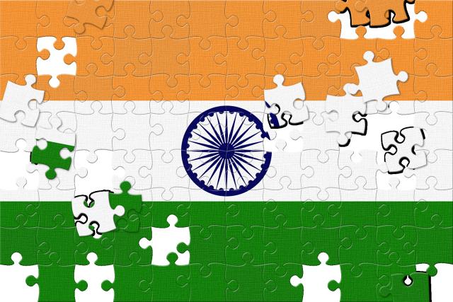 Может ли спор Индии и Китая привести к ядерному конфликту?