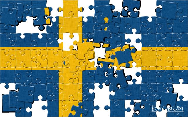 «Нетихая дипломатия»: Швеция нейтральна, но не для России