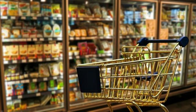 В Южной Корее изменились цены на 38 товаров первой необходимости