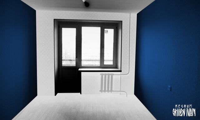 Симферопольские сироты получили новые квартиры