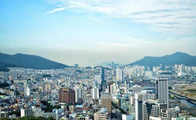 Цены на жилье в Южной Корее могут вырасти на 9,5% — СМИ