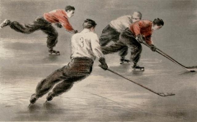 Неделя НХЛ: Артемий Панарин сменил агента — сага с «жакетами» продолжается