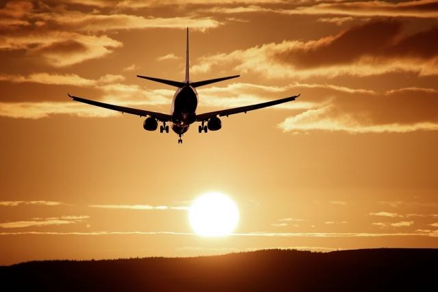«Лучше в Таиланд сгонять»: ямальцы возмущены стоимостью авиабилетов в Крым