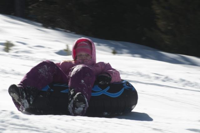СКР назвал причину ЧП с ребёнком на лыжной базе на Урале