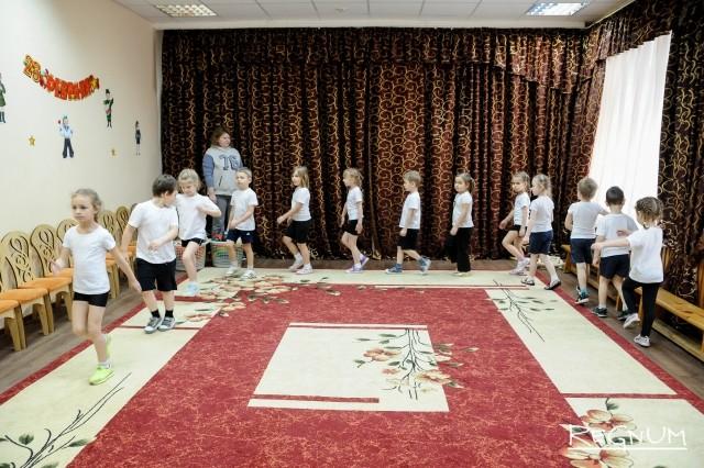 Не привитых от гриппа детей могут вернуть в школы Екатеринбурга