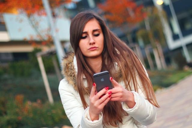 Новое обновление iOS доставило множество проблем владельцам iPhone