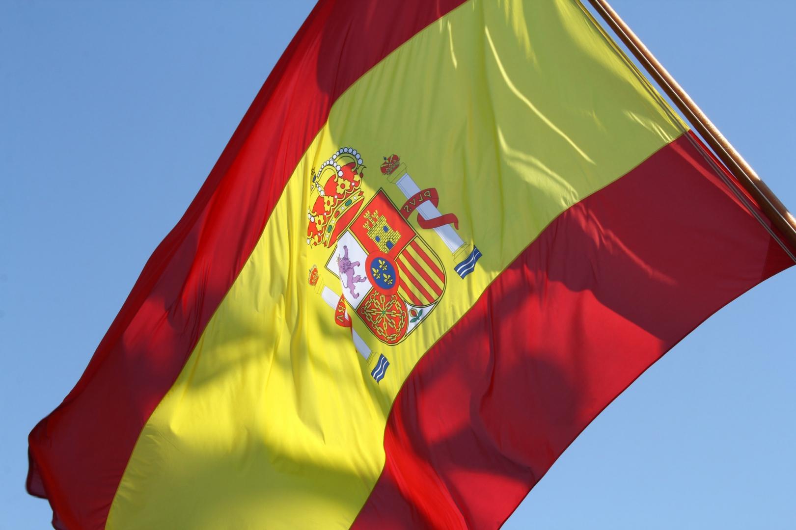испанский флаг фото в хорошем качестве этот раз вообще