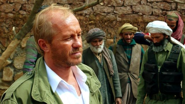 Россия помогла освободить двух молдавских пилотов из плена талибов*