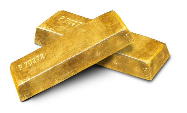 Итальянские власти не исключили продажу золотого запаса страны