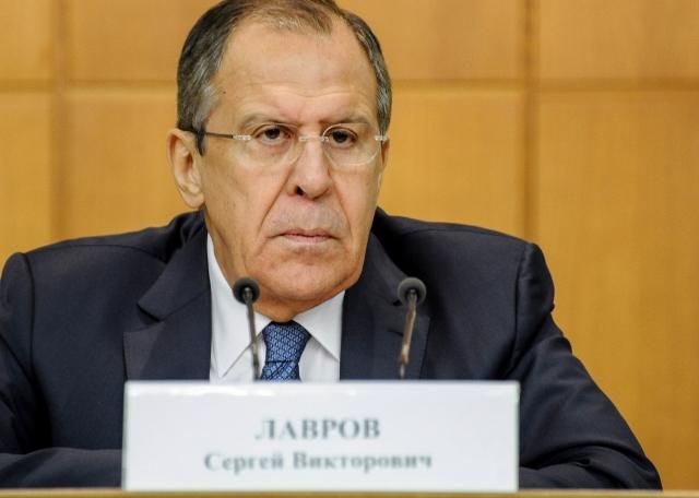 Лавров заявил Помпео, что США лучше не вмешиваться в дела Венесуэлы