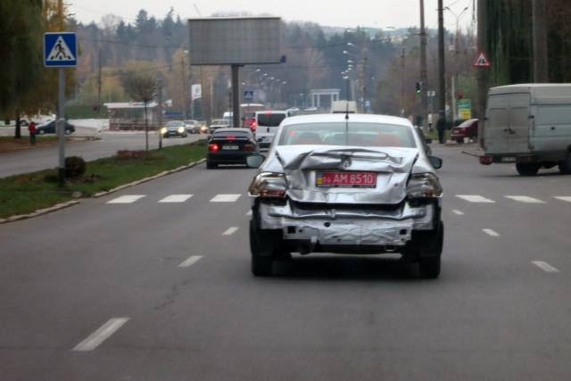 Белорусы берут под контроль украинские дороги: обзор инфраструктуры