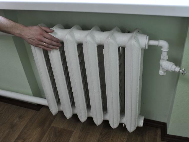 В квартирах +14 °С, в больнице +16 °С: отопительный коллапс в Черногорске