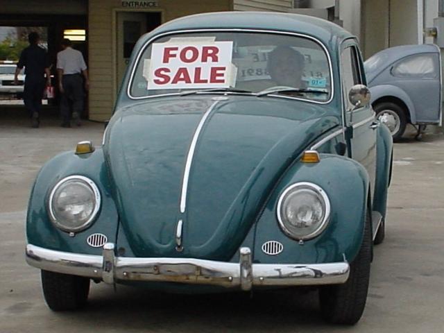 КГБ Белоруссии устроило распродажу своих старых автомобилей