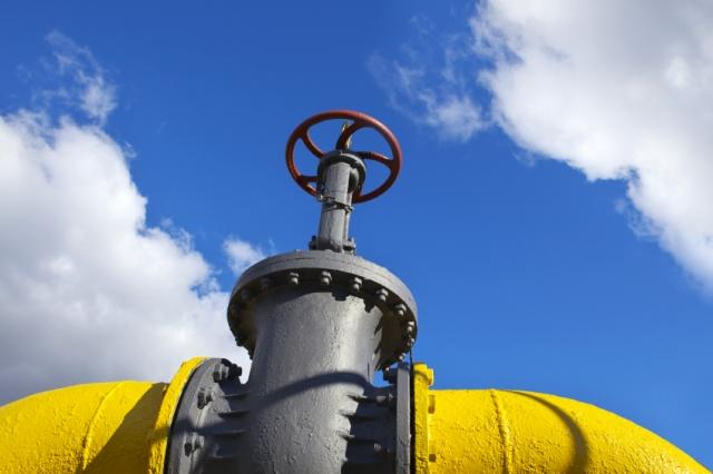 Что может противопоставить Пашинян «Газпрому» в Тегеране?