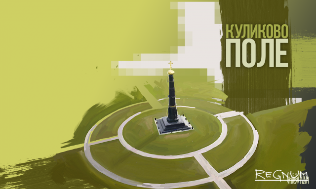 20 млрд рублей инвестиций и критика правительства: Тула на форуме в Сочи