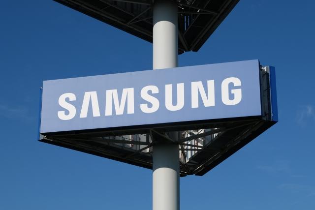 Reuters: Samsung может выиграть от проблем Huawei в Европе