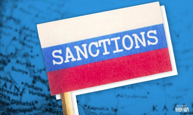 Меркель: Германия поддерживает новые санкции против России