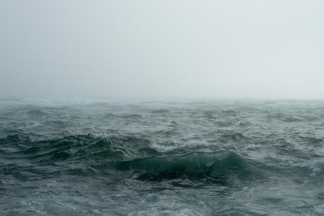 Спасательные суда Севфлота выведены в море для оказания помощи при ЧП
