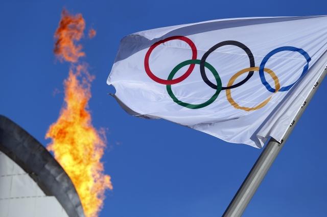 Индонезия претендует на проведение у себя летней Олимпиады 2032 года