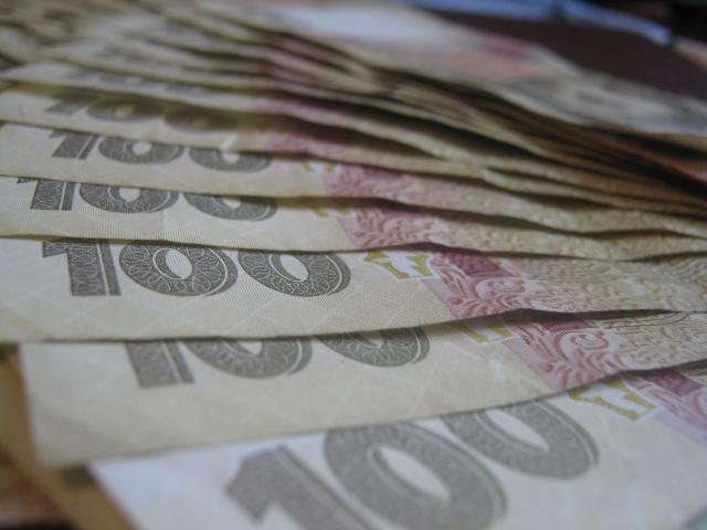 $4,84 млрд дохода: Донбасс занял третье место в списке кормильцев Украины
