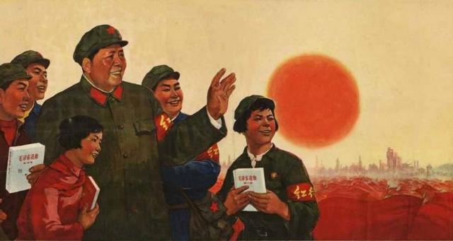 В Китае развернута широкая подготовка к 100-летию КПК