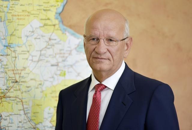 Оренбуржье готово к решению всех задач: губернатор о послании Путина