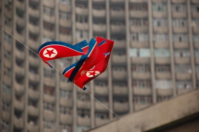 Совбез ООН разрешил делегации КНДР участвовать в саммите во Вьетнаме