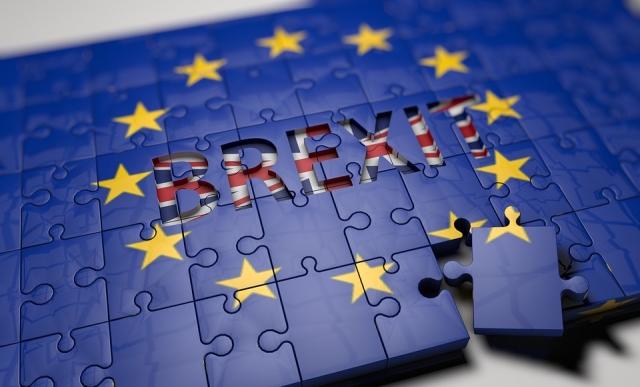 Project Syndicate: Брексит столкнулся с непредвиденными обстоятельствами