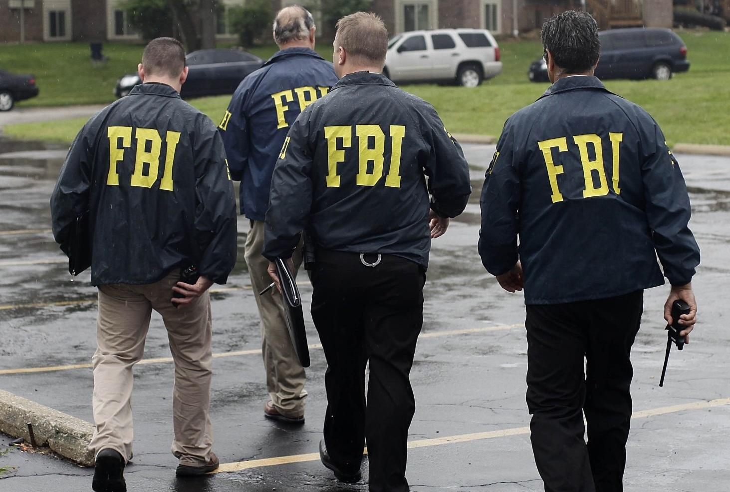 ФБР предотвратило теракт со стороны подражателя Брейвику — СМИ - ИА REGNUM
