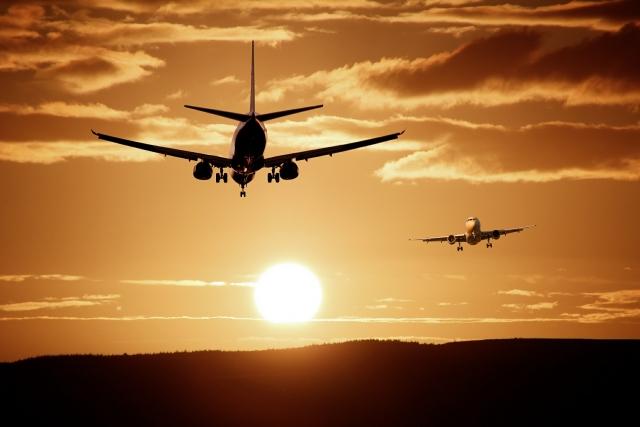 Власти Греции подписали концессию по новому аэропорту на Крите